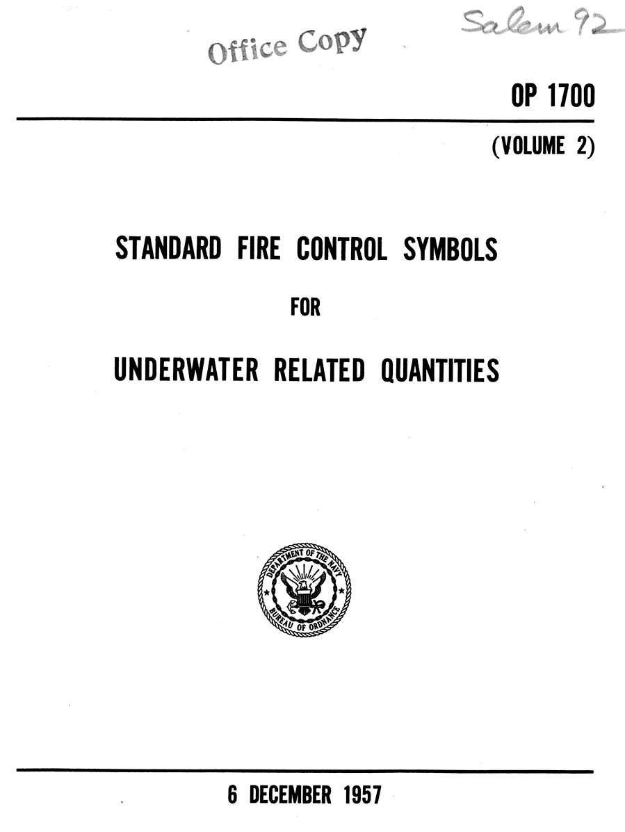 Control System Symbols : Control systems symbols images