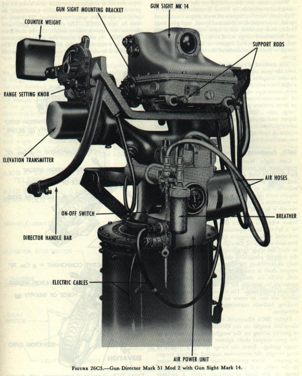chapter 26 c compressed air system diagram