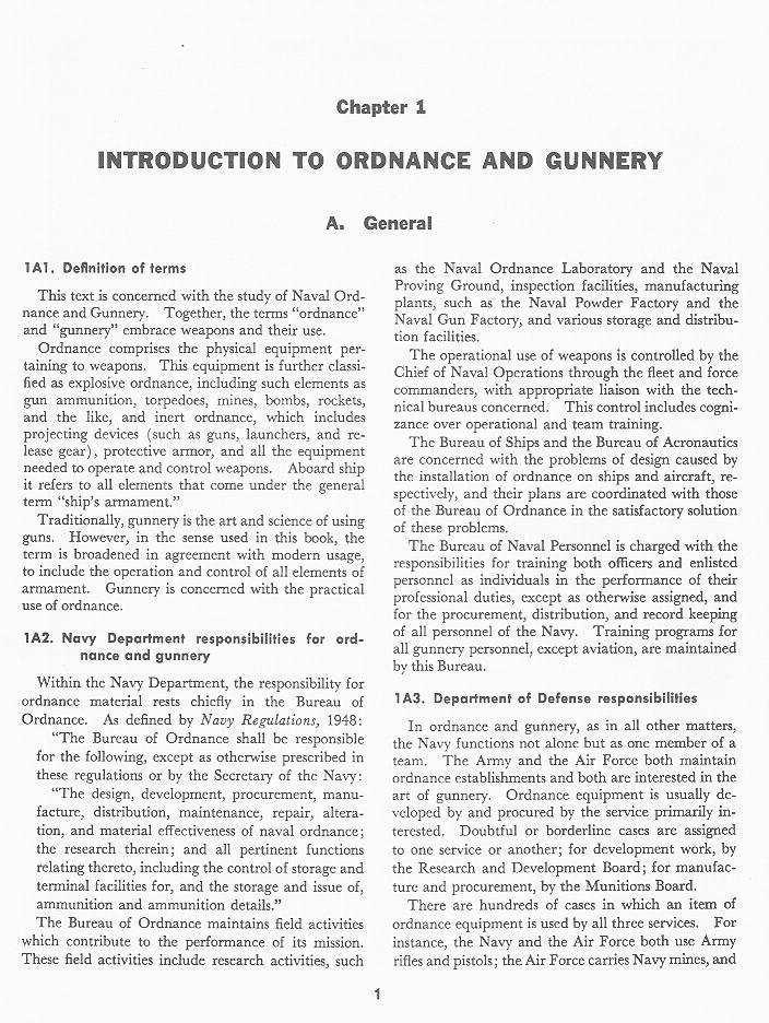 pdf Philomena, conte raconté d'après Ovide par Chrétien de Troyes publié d'après tous les manuscrits de l' Ovide moralisé avec introduction,
